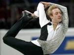 Плющенко снова стал любителем