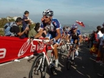События велоспорта. Тур де Франс 2011