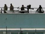 Лондонцев возмутили планы бросить на охрану Олимпиады ракеты