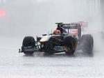 Мнение участника Формулы-1 Виталия Петрова