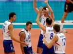 Российская сборная по волейболу победила в финале Мировой лиги