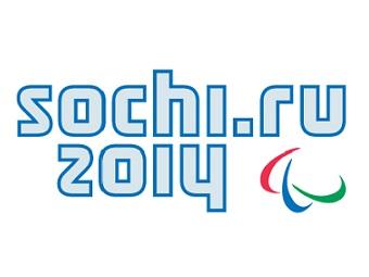 Продажа билетов на Паралимпийские игры-2014 возобновится в конце сентября