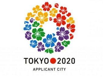 К Олимпиаде 2020 года Япония снизит зависимость от АЭС