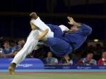 Россиянки стали призерами чемпионата Европы по дзюдо