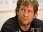 На фоне скандала с дракой бойца Емельяненко сняли с турнира