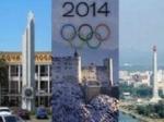 Олимпиада 2014 года будет сильно смахивать на Олимпиаду-1914