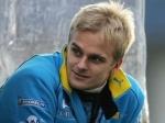Хейкки Ковалайнен возвращается в «Формулу-1»
