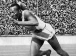 Золотая олимпийская медаль Джесси Оуэнса продана за рекордную сумму