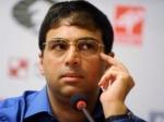 Скоро состоится матч за звание чемпиона мира по шахматам
