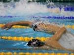 Вероника Попова планирует стать финалистом