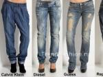 Что предлагают стилисты и имиджмейкеры носить летом 2011 года