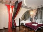 Аренда квартиры посуточно или бронирование номера в гостинице — что лучше?