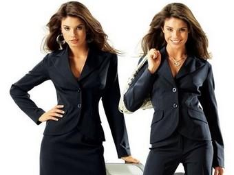 Деловая мода – тренды сезона 2011 года