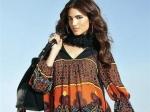Модная и удобная туника – один из главных трендов сезона 2011 года