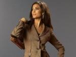 Скандально модный и эпатажный женский смокинг снова на пике популярности