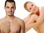Stop Grow: удаляем волосы с удовольствием