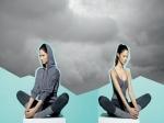 Стелла Маккартни совместно с Adidas разработала стильную коллекцию