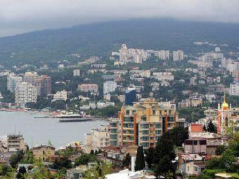 Что необходимо для ведения гостиничного бизнеса в Крыму