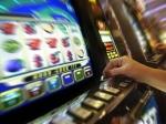 Игровые автоматы онлайн: хороший способ снять напряжение