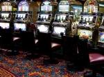 Игровые автоматы в интернете: достойная альтернатива казино