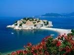 Самостоятельное путешествие в Черногорию – реально!