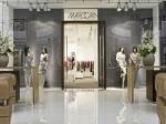 В Таганроге откроется монобрендовый магазин Marc Cain