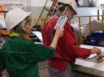Специальная оценка условий труда: зачем и для кого она проводится