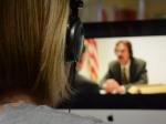 Просмотр фильмов в интернете: удобно и современно