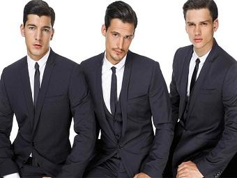 Коллекции сезона весна-лето 2012 от Dolce&Gabbana и Louis Vuitton