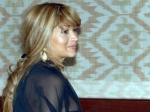 Гульнара Каримова не сможет участвовать в Неделе моды