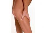 Зачем необходимо шунтирование ног