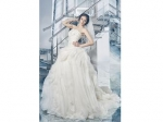 Лучшее предложение для невест: свадебные наряды и аксессуары от Pollardi