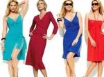 Какие предметы гардероба женщины раздражают мужчин