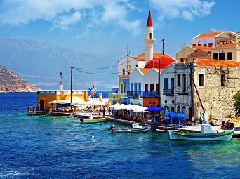 Переезд на Кипр — реальность