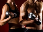 Как достичь желаемого с помощью стероидов