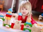 Предметная деятельность в раннем возрасте