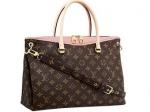 Женские и мужские сумки Louis Vuitton