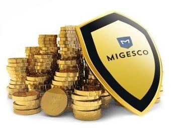 Migesco сообщила об изменениях в работе торговой площадки