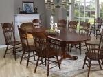 Мебель на кухню: как выбирать стол