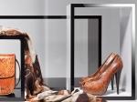 Комфортная обувь для городской суеты