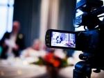 Подготовка к свадьбе. Как выбать фото и видеосъемку?