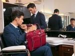 Как выбрать деловой мужской портфель?