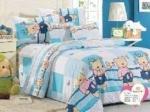 Комплекты детского постельного белья от интернет-магазина