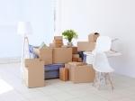 Преимущества офисного переезда в выходной день