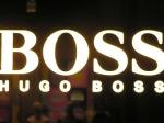 Hugo Boss извинились за сотрудничество с нацистами