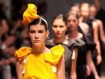 Альтернативная неделя моды