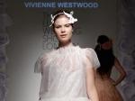 Свадебная коллекция Vivienne Westwood