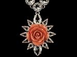 Первая ювелирная коллекция Prada