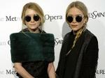 Vogue назвал самых нарядных сестер 2011 года