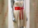 Платье с обложки альбома Эми Уайнхаус купил чилийский музей